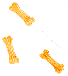 https://canbanach.com/wp-content/uploads/2019/08/floating_candy.png